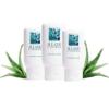 Aloe Cadabra Natural Personal Lubricant