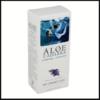 Aloe Cadabra Natural Personal Lubricant French Lavender box