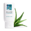 Aloe Cadabra Organic Personal Lubricant