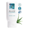Aloe Cadabra Organic Personal Lubricant approved