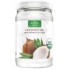 Anjou Organic Extra Virgin Coconut Oil
