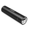 Anker PowerCore+ Mini 3350mAh Lipstick-Sized Power Bank
