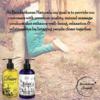 Desire Sensual Massage Oil - Brookethorne Naturals