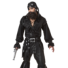 California Costumes Men's Plundering Pirate Adult Costume hands down