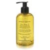 Desire Sensual Massage Oil back
