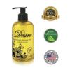 Desire Sensual Massage Oil specs