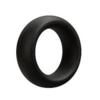 Doc Johnson OptiMALE C-Ring