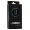 Doc Johnson OptiMALE C-Ring box