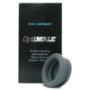 Doc Johnson OptiMALE Thick 3 C-Ring Set