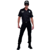 Dreamgirl Men's DEA Officer Phil My Pockets Costume