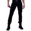 Dreamgirl Men's DEA Officer Phil My Pockets Costume front bottom zoom