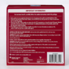 Durex Performax Intense Latex Condoms