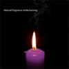 EROKAY Low Temperature Candles