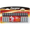 Energizer Max Premium AA Batteries