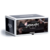 Fleshlight Motion by Liberator On a Mission box