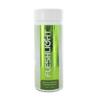 Fleshlight Renewing Powder 3