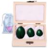 Genuine Jade Yoni Eggs
