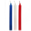 HiiBaby Low Temperature Drip Candles