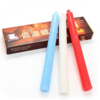 HiiBaby Low Temperature Drip Candles with box