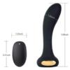 IMO Wireless G Spot Vibrator dimensions