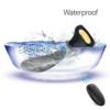 IMO Wireless G Spot Vibrator waterproof