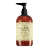 Isabel Fay Water Based Personal Lubricant