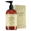 Isabel Fay Water Based Personal Lubricant with box