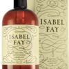 Isabel Fay Water Based Personal Lubricant zoom