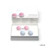 LELO Luna Beads Mini open box