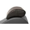 Liberator Esse Chaise Lounge head