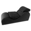 Liberator Esse Lounge Chair