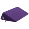Liberator Wedge Intimate Sex Positioning Pillow