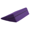 Liberator Wedge Intimate Sex Positioning Pillow back