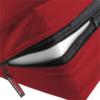 Liberator Wedge Intimate Sex Positioning Pillow zip