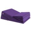 Liberator Wedge/Ramp Sex Positioning Pillow Combo