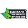 LifeStyles Ultra Sensitive Condoms 40 Ct lube with no parabens