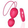 LuvnFun Remote Control Vibrating Kegel Balls