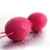 LuvnFun Remote Control Vibrating Kegel Balls waterproof