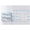 Magic Wand Rechargeable Cordless VIVA Massager Kit