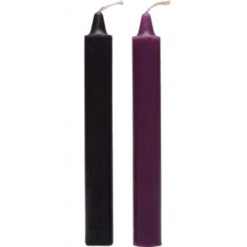 Master Series Fetish Drip Candles
