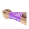Pipedream Neon Bondage Tape Purple