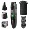 Remington All-In-One Grooming Kit PG6025