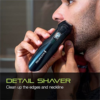 Remington All-In-One Grooming Kit PG6025 detail shaver
