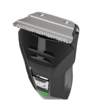 Remington All-In-One Grooming Kit PG6025 head