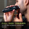 Remington All-In-One Grooming Kit PG6025 trimmer