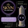 SKYN Elite