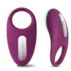 SVAKOM Winni Wireless Cock Ring - Violet