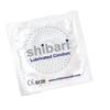 Shibari Premium Lubricated Latex Condoms single