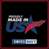 Swiss Navy made in USA