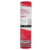 TENGA Hole Lotion REAL Water Based Lubricant back